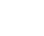 Molly Miller Homes