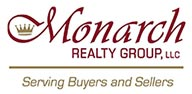Monarch Realty Group, LLC